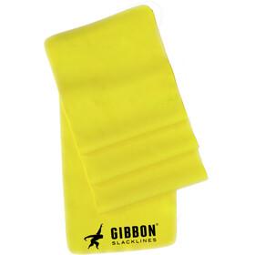 GIBBON Fitness Line 15 m